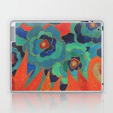 Tongues Laptop & iPad Skin