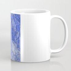 Waves of Life. Mug