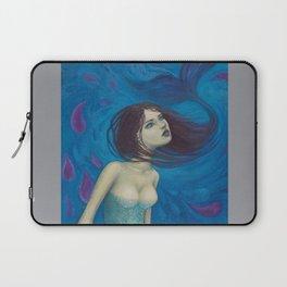 Pisces Laptop Sleeve