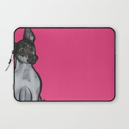 Kailyn Laptop Sleeve