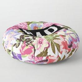 RAD Floor Pillow