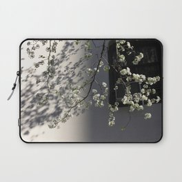 Springtime Laptop Sleeve