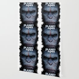 Planet Of The Apes Wallpaper