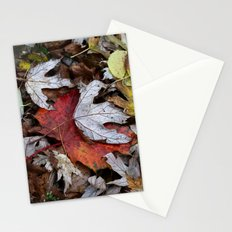 Timecapture Stationery Cards