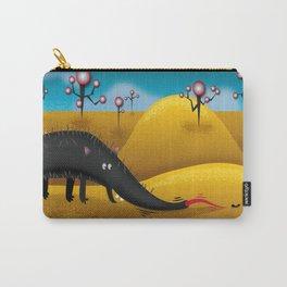 aardvark-a-gogo Carry-All Pouch