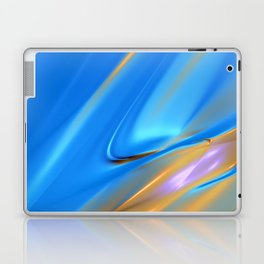Kylie Laptop & iPad Skin