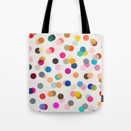stories 1 Tote Bag