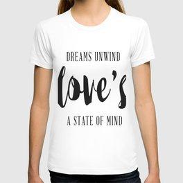 Rhiannon - Stevie Nicks T-shirt