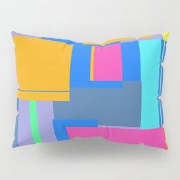 New Depths Pillow Sham