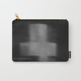moving my soul toward the future Carry-All Pouch