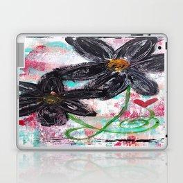 GARDEN OF WHIMSY 2 Laptop & iPad Skin