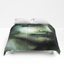 Tormented Comforters