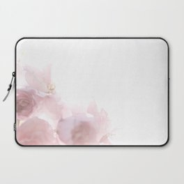 Pretty in Pink 7 Laptop Sleeve