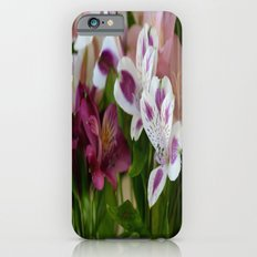 City Jungle Slim Case iPhone 6s