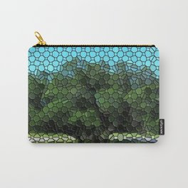 Live Oak Carry-All Pouch