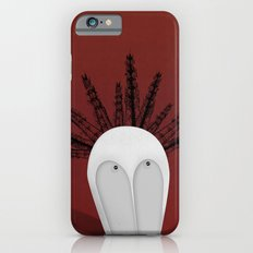 Headspace Slim Case iPhone 6s