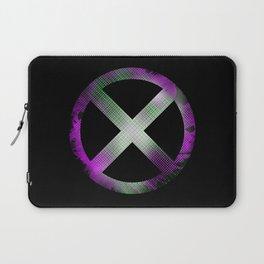 X-Men Laptop Sleeve