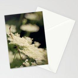queenie. Stationery Cards