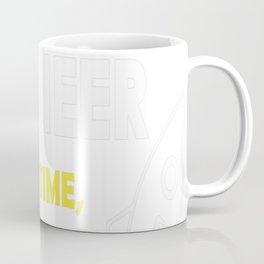 Aerospace engineer profession Coffee Mug