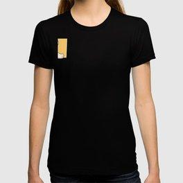 Cat Pizza Lover T-shirt