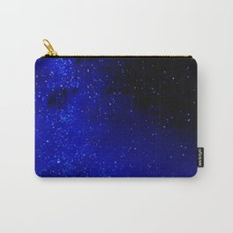 Milkyway Carry-All Pouch