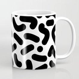 'MEMPHISLOVE' 16 Coffee Mug