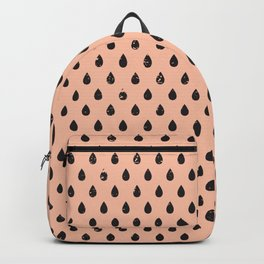 Melon Pips Backpack