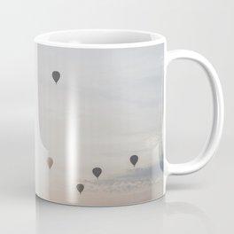 Bagan IX Coffee Mug