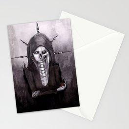 Hel Stationery Cards