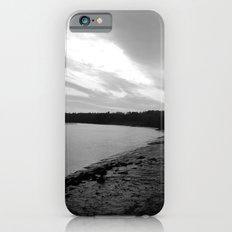 Dark River Slim Case iPhone 6s