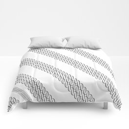 PATTERN007 Comforters