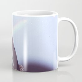 In My Room, on My Bed Coffee Mug