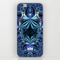 sailing iPhone & iPod Skins featuring Sailing.... by Cherie DeBevoise