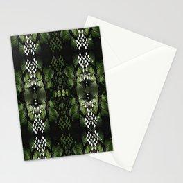 Maidenhair & Moonbeams 02 Stationery Cards