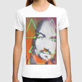 Charlie Manson T-shirt