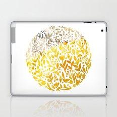 Sunny Cases VI Laptop & iPad Skin