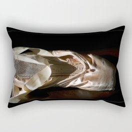 Veronese ii Rectangular Pillow