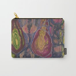 Effervescent Love Potion (Heartery) Carry-All Pouch