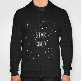 Star Child Hoody
