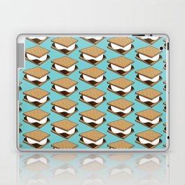 I Need S'more!!! Laptop & iPad Skin