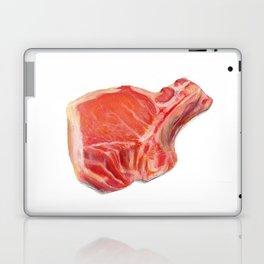 Meat Laptop & iPad Skin