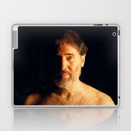 Night 2018 Laptop & iPad Skin