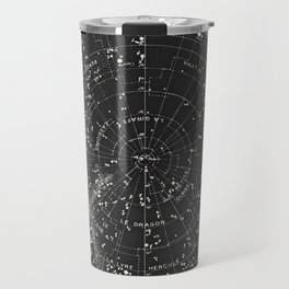 In The Stars Travel Mug