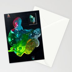 Soiosy Stationery Cards