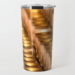 Light Inside Travel Mug