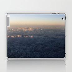 the china sea  Laptop & iPad Skin
