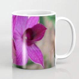 Okika Coffee Mug