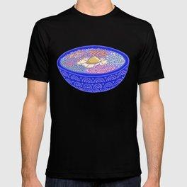 Bibimbap Bowl T-shirt