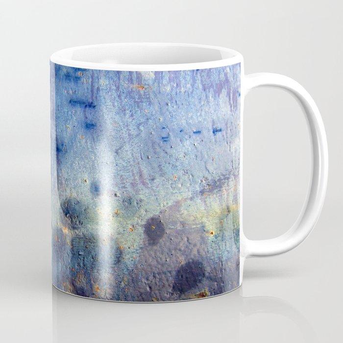 Blurple Coffee Mug