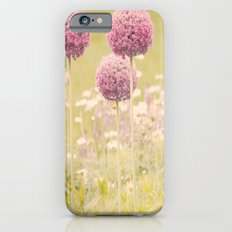 allium Slim Case iPhone 6s